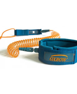 Oxbow Sup Leash 9