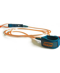 Oxbow Sup Leash 11 Coil
