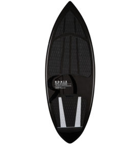 Ronix Carbon Air Core 3   The Skimmer   Black Carbon 2018