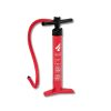 Unifiber iSup Manual Double Action Pump   Max PSI