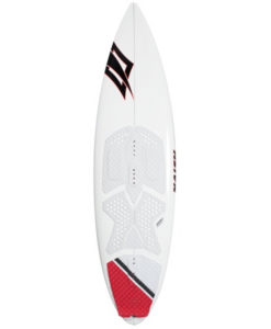 Naish Surfkite 2014