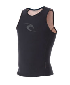 Rip Curl Flashbomb Sleeveless vest 2016 17