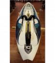 Starboard EVO IQ 76L