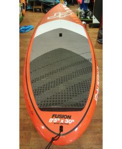 JP Fusion WE 85 x 30