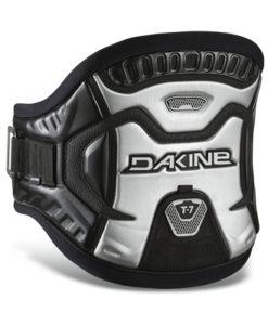 Dakine T 7 2016