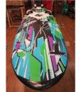 Tabou Rocket 145 LTD