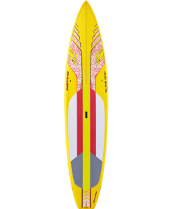 Naish Glide Touring GS 2017