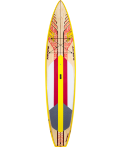 Naish Glide Touring GTW 2017