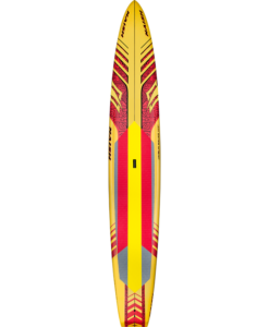 Naish Maliko Carbon Elite 140 2017