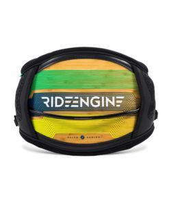 Ride Engine Bamboo Elite 2017