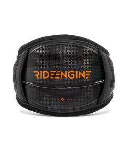 Ride Engine Carbon Elite 2017