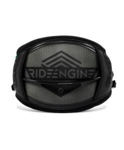 Ride Engine Hex Core Gun Metal Grey 2017