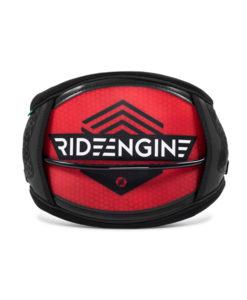 Ride Engine Hex Core Iridium Red 2017