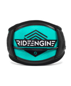 Ride Engine Hex Core Sea Engine Green 2017
