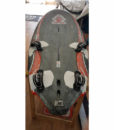 Starboard Isonic 229 x 80.5