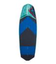 Naish Thrust Kite Foil Complete