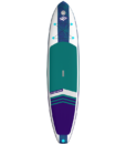Naish Glide Inflatable 120 LT