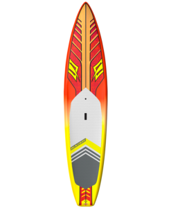 Naish Glide Touring 120 GTW