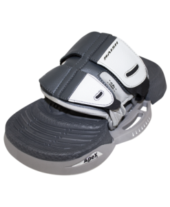 Naish Apex Bindings 2019