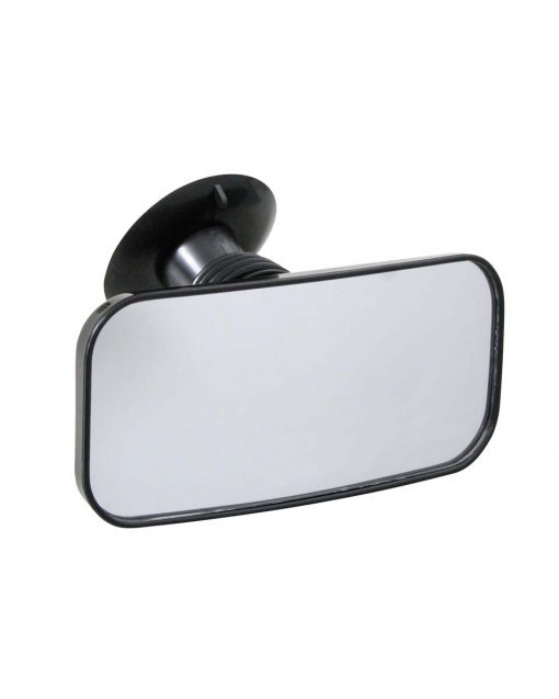 Jobe Suction Cup Mirror 2021