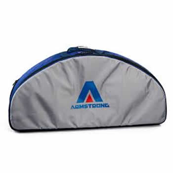 Armstrong Large Kit Carry bag 2021