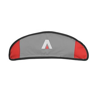Armstrong Uni Tail wing bag 2021