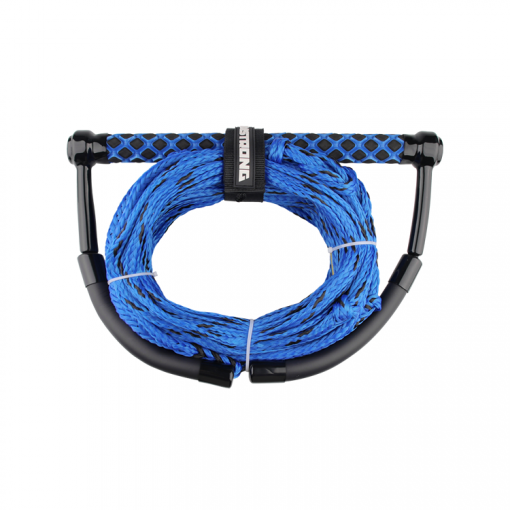 Armstrong Armstrong Tow rope 2021