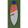 West Sand Surfboard 510 x 22