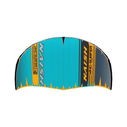Naish Wing Surfer 4m 2020