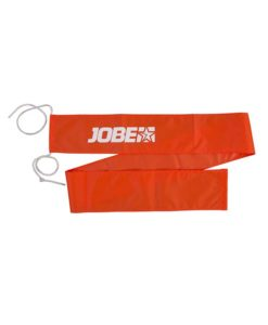 Jobe Ski Flag Flame Orange 2018