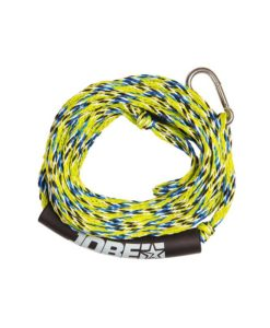 Jobe 2 Person Towable Rope 2018