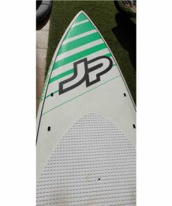 JP Hybrid 108 x 31