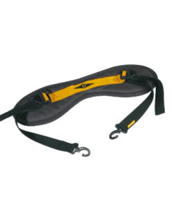 Bic Carry Strap / Knee Strap