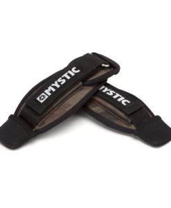 Mystic Wave Footstrap Set