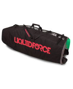 Liquid Force Wake Surf 4 Board Bimini Top