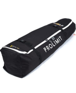 Prolimit Golf Ultralight Black/white 2017 140 x 45