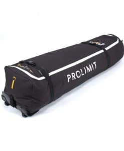 Prolimit Golf Travel Light Black/White 2017