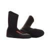 Oneill Superfreak Tropical RT Boot 2020