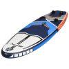 I 99 Windsurfer Lt Board 229 2020
