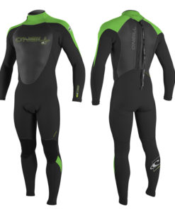 ONEILL Epic 4/3mm full wetsuit 2017