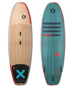 Surfkite