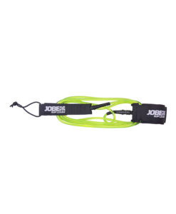 Jobe SUP Leash 9 ft 2018