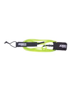 Jobe SUP Leash 9ft 2018