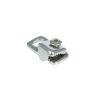ION S.Bar III inc. Proplate for waist/Kite 2020