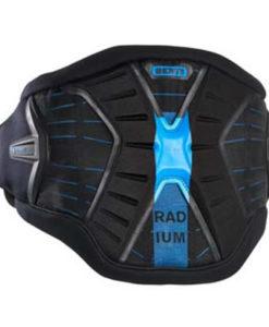 ION Radium Select Black 2016