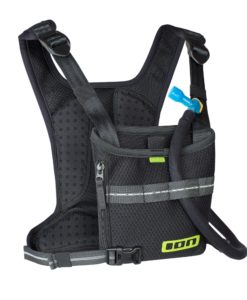 ION Hydration Vest Comp 2019