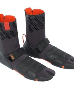 ION Magma Boots 6/5 ES 2019