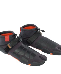 ION Magma Shoes 2.5 ES 2019