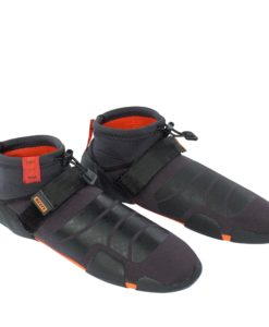 ION Magma Shoes 2.5 RT 2019