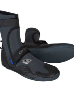Oneill Psycho Tech 3/2 ST Boot 002 2018